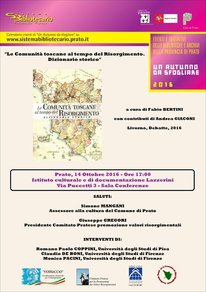 locandina-comunita-toscane-definitiva