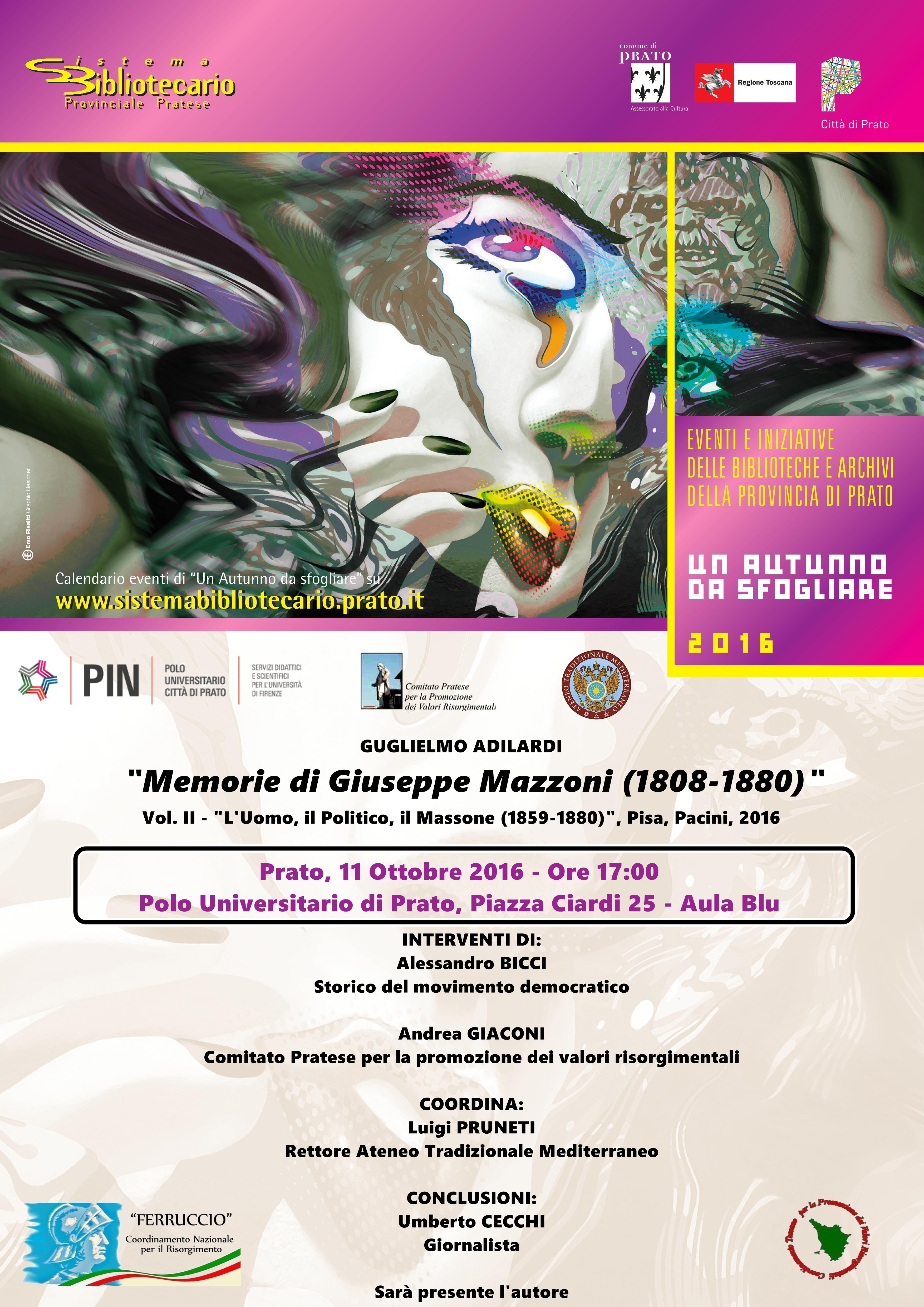 Calendario Alia Prato.Prato Archivi Pagina 4 Di 4 Www Risorgimentotoscano It